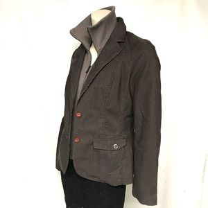 Esprit Jackets & Coats - Fast and cheap
